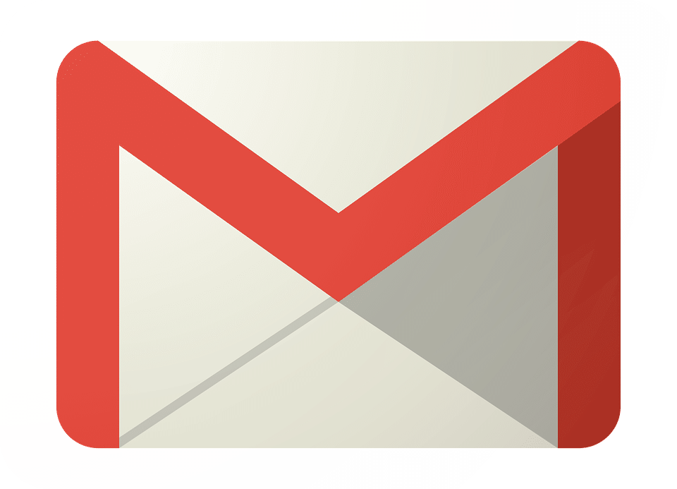 Tip: Ekstra Gmailkonto uden rigtig at gøre det alligevel – genialt til f.eks. en amerikansk Itunes konto.