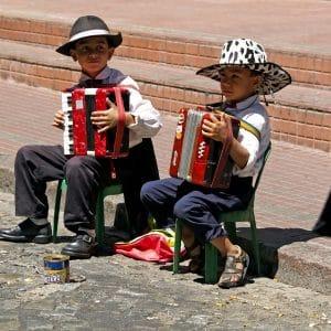 children_kids_music