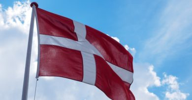 Tips and tricks when traveling to Denmark