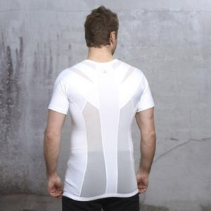 mens-posture-shirt-white-back-w610-h610-backdrop