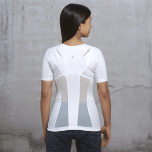 womens-posture-shirt-2-0-white-back-w610-h610-backdrop