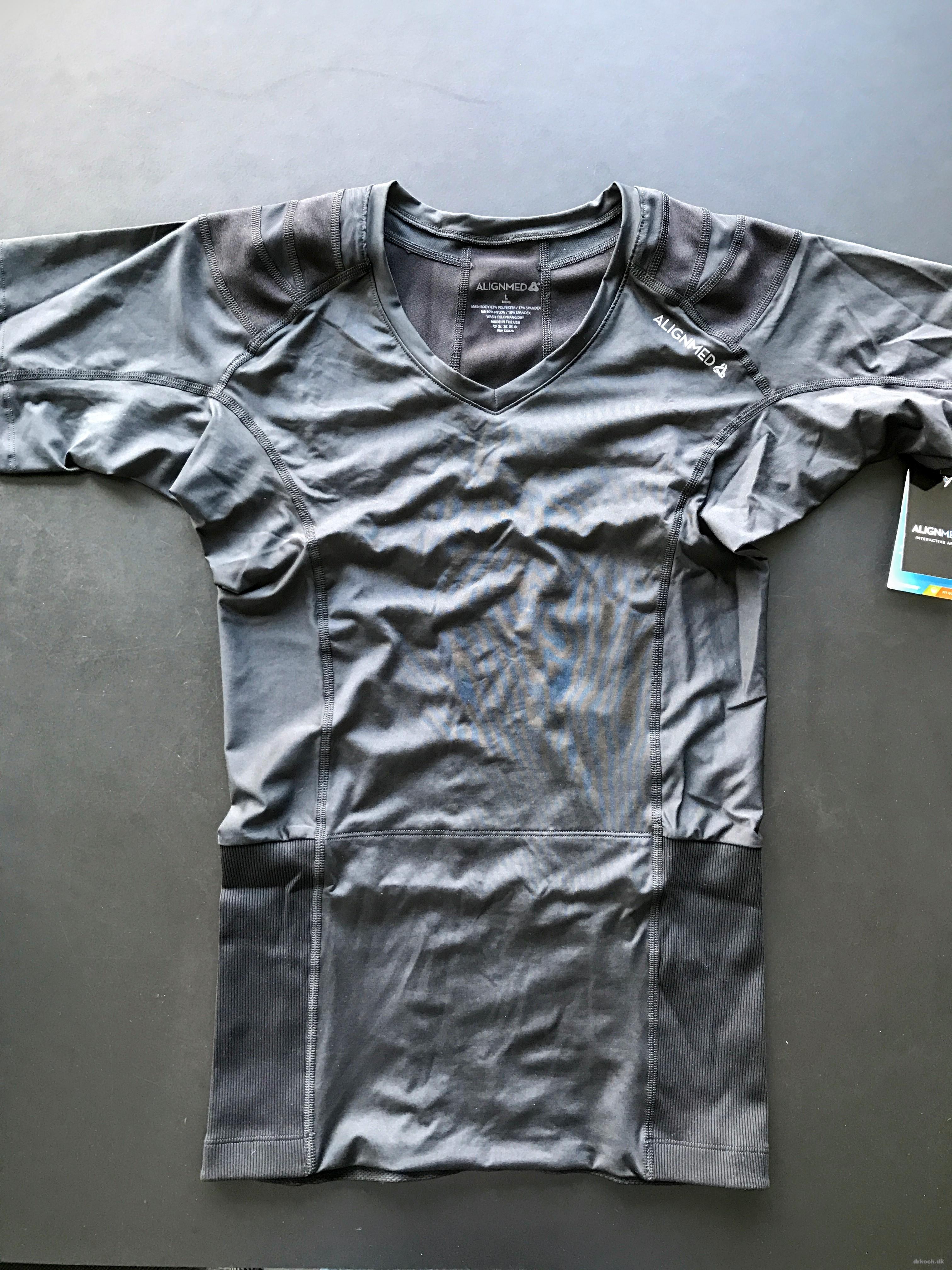 Anodyne T-shirt