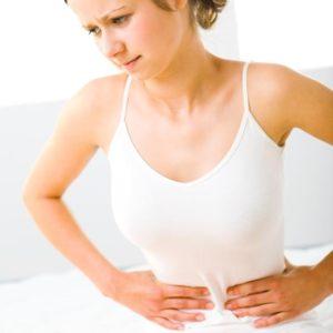 Hvad er irritabel tyktarm, og hvordan behandler man det?