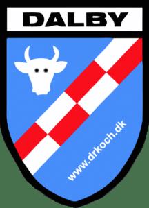 Dalby Sogn Byskilt Kolding