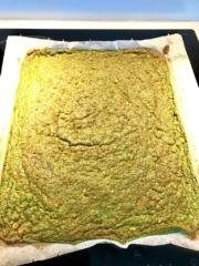 lakseroulade med spinat opskrift på roulade med laks og spinat hjemmelavet