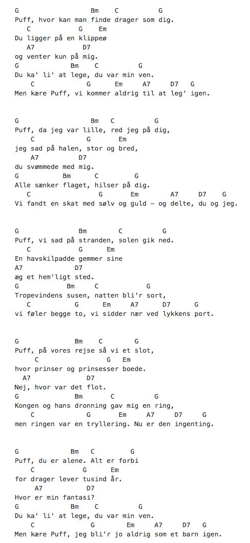 A wax lyrics