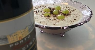 druefromage chokolade vindruer charlottes drkoch807