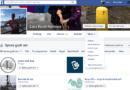 """Tip: Se hvordan du kan ændre dine """"synes godt om"""" indstillinger på Facebook!"""
