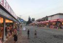 Sarigerme – lidt om byen, det lokale marked og området