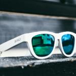 Test: Zungle Panther solbriller – er de noget værd?