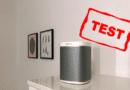 Test: Sonos Play 1 – den lille perle