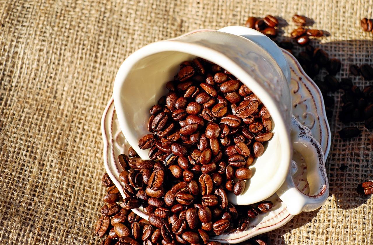 iskaffe is kaffe opskrift sådan laver du hvordan laver man iced coffee opskrift let og hurtig nescafe kaffe ekstrakt