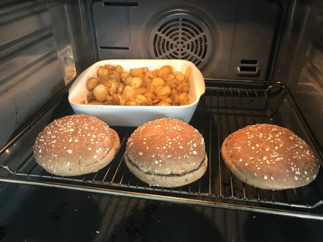 kokkens hverdagsmad erfaring med kokkenshverdagsmad.dk er det godt reklamation test anmeldelse af hverdagsretter