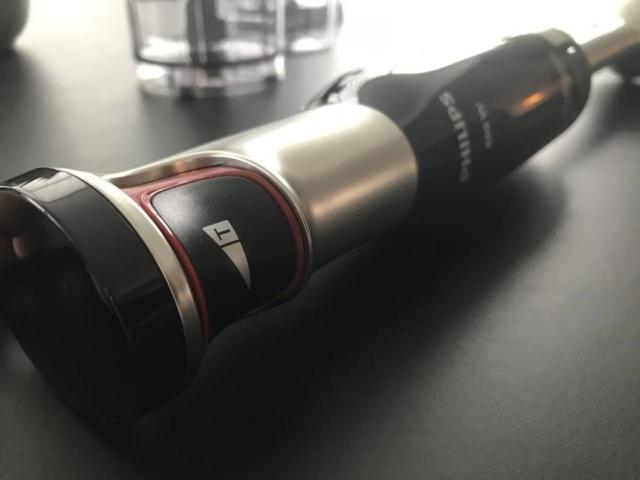 philips stavblender Philips Avance HR1673 90 test af anmeldelse en god stavblender hvilken en skal jeg vælge