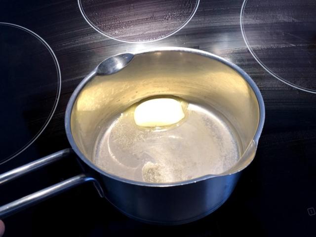 opskrift på rødvinssauce rødvinssovs sauce sovs let god den bedste til oksesteg oksemørbrad