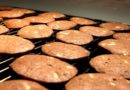 Lækre hjemmelavede brunkager (opskrift)