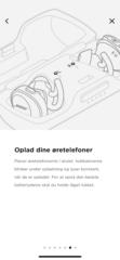 test af bose sportsfree trådløse bluetooth headset godt sportsheadset til træning anmeldelse hvad er det bedste