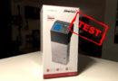 Test: Steba SV100 Professional sous vide – det robuste valg