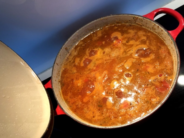 super fantastisk italiano lasagnette italiensk lasagne opskrift lasagna god lækker opskrift på den bedste ragu