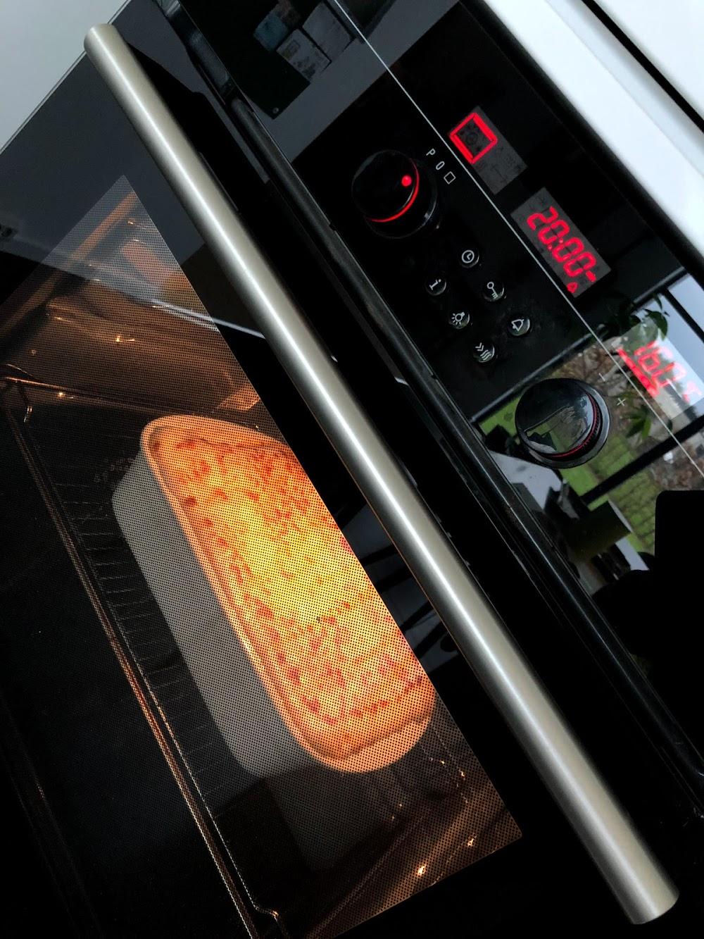 super fantastisk italiano lasagnette parmasan parmesan italiensk lasagne opskrift lasagna god lækker opskrift på den bedste ragu
