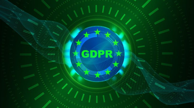 GDPR Cookie og Privatlivsindstillinger GDPR privacy Cookie og Privatlivspolitik