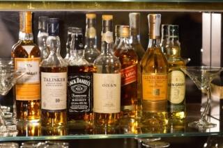 opskrift whisky sauce whiskey sovs opskrift på god hjemmelavet hvordan laver man sådan du Jensens Whiskey sauce whiskeysauce whiskysauce whiskeysovs whiskysovs god gastromand