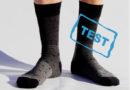 Test: Labfresh antibakterielle strømper – de er faktisk lugtfrie