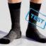 test lugtfrie sokker sure tæer tær mine tæer lugter stop af med lugtfri antibakterielle erfaring