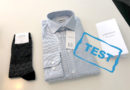 Test: Lugt- og pletfri skjorte fra Labfresh