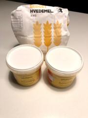 honningkage opskrift på honningkager honningkagehjerter honninghjerter fra bageren lagkagehuset meyers valdemarsro fordej