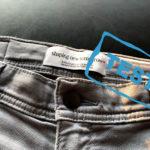 shapingnewtomorrow shaping new tomorrow the perfect pants erfaring med virker de blød kvalitet test anmeldelse af