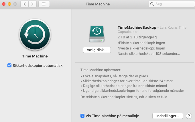 firmware update time machine how to format time capsule erase do not show disc utility apple doesn't show up