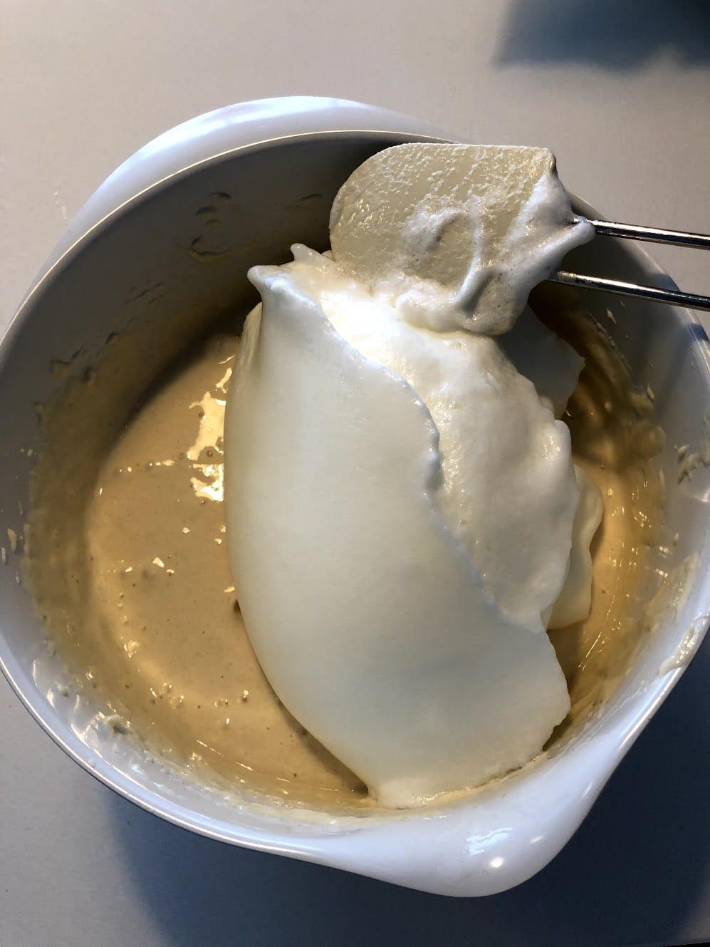 Æbleskiver opskrift på hjemmelavede æbleskiver sådan laver du en god opskrift gammeldags æble skiver