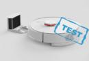 Test: Xiaomi Roborock Mi 2 (s50) robotstøvsuger