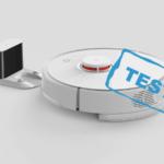 test af Xiaomi roborock s50 mi 2 anmeldelse af er den god larmer den erfaring test