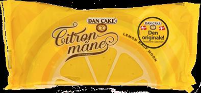 citronmåne