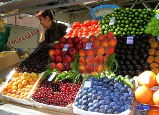 opskrift frugtsalat ingredienser abemad hvordan laver man hvad skal der i en råcreme bedste frugter til