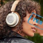 DALI-IO-white-model-01 test anmeldelse af DALI IO-6 IO-4 lydkvalitet det bedste headset