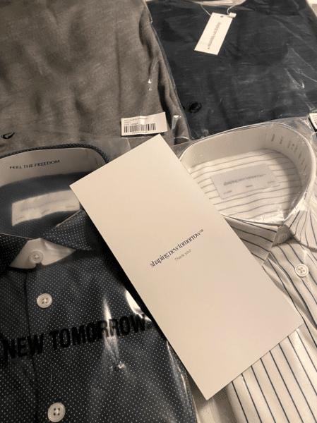 skjorter uldtrøje uldtrøjer test Inverno Invervo uld bambus kvalitet erfaring blød og lækker