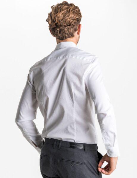 tencil shirt skjorte shaping new tomorrow test