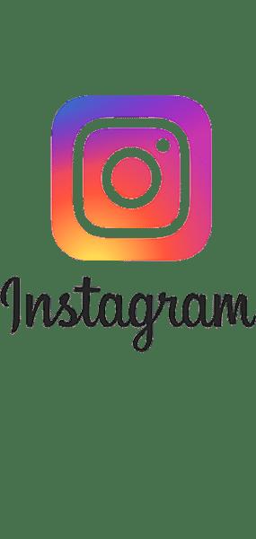 instagram-drkoch