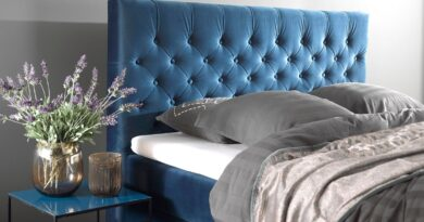 valg af seng venus velour sirius seng sengespecialist lækker seng bedste seng til hård eller blød madras hvordan vælger man tempur