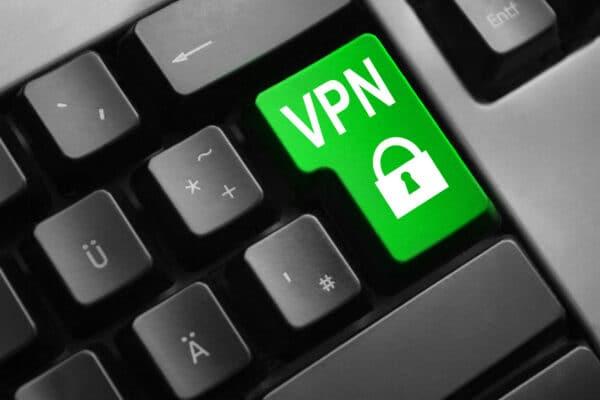VPN service VPN forbindelse Zenmate erfaring bedste