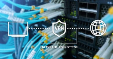 VPN forbindelse zenmate vpn-service beskyt se amerikansk netflix i danmark undgå sporing test af hvad er hvordan fungerer
