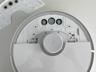 fix xiaomi laser error 1 LDS laser head fail how to repair xiomi laserhead fejl advarsel virker ikke does not work