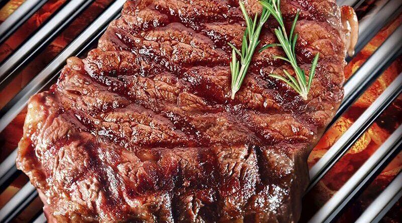 manual meat it mastrad