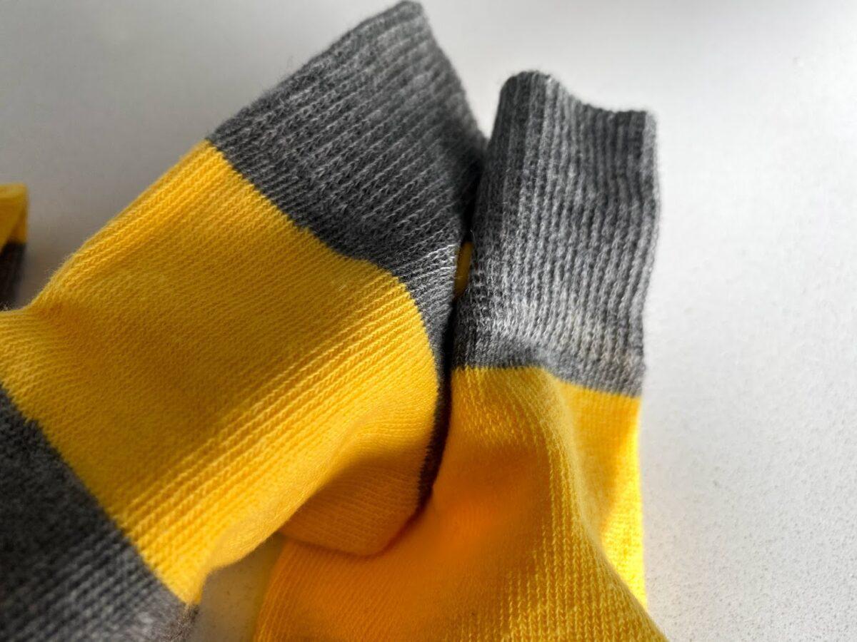 test af socki sockisocki sock_my_day strømper der ikke bliver væk erfaring kvalitet