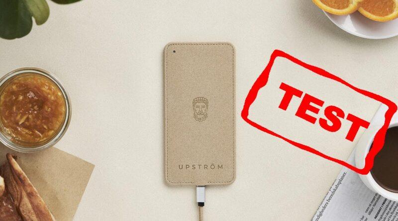upstrøm trådløs oplader upström to100 trådløs oplader for design dansk lækker iphone samsung qi wireless charger danish designed