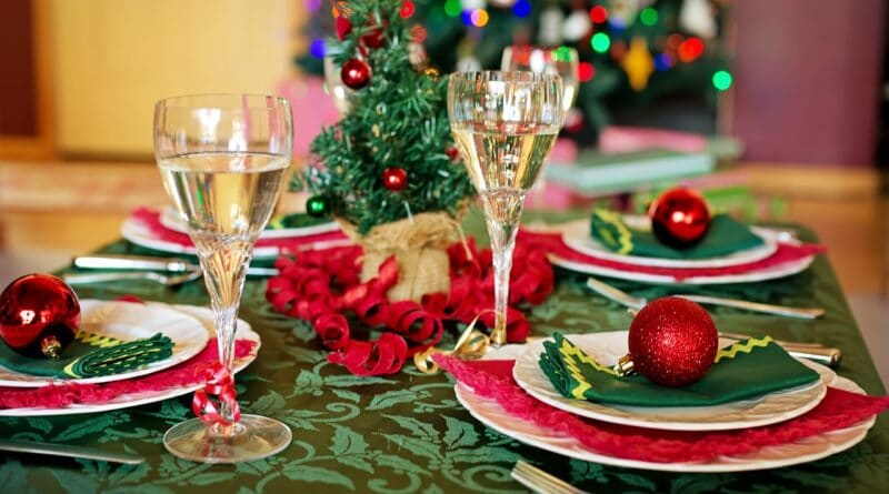 julen 2020 gode opskriften jule mad julemad juleopskrifter