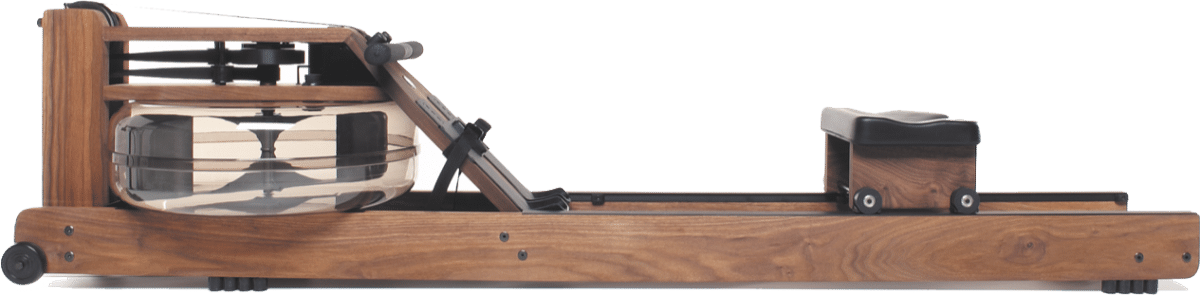 waterrower insert png